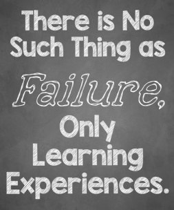 Failure quotes best images pics (14)